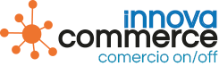 Innova-commerce.com | Comercio on/off – Software profesional para comerciantes