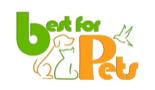 logo-bestforpets