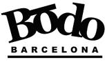 logo-bodo