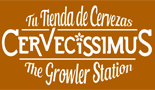 logo-cervecissimus