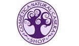 logo-cosmeticanatural