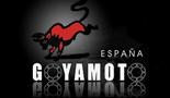 logo-goyamoto