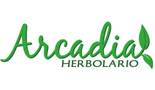 logo-herbolarioarcadia