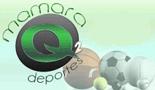logo-mamaradeportes