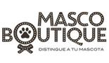 logo-mascoboutique