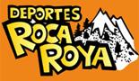 logo-rocaroya