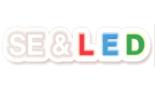 logo-seandled