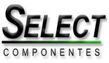 logo-selectcomponent