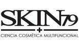 logo-skin79