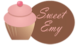 logo-sweet-emy
