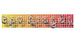 logo-tpvaragon