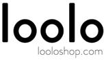 loolo